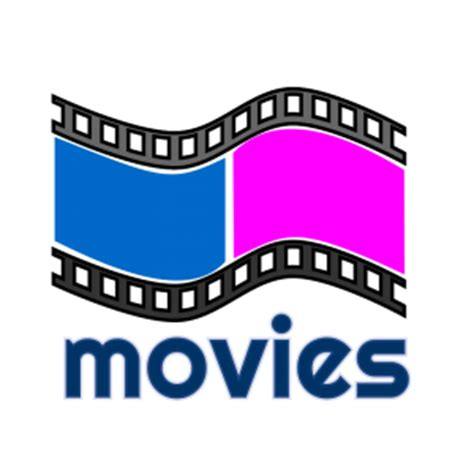 My Favorite Movie Free Essays 1 - 25 - Essays24com