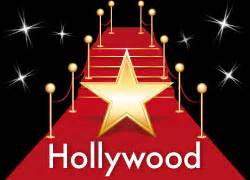Free essay hollywood movie hollywoodmovies
